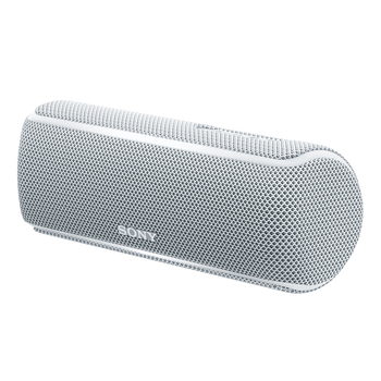 EXTRA BASS Portable Wireless Party Speaker (White), , lifestyle-image
