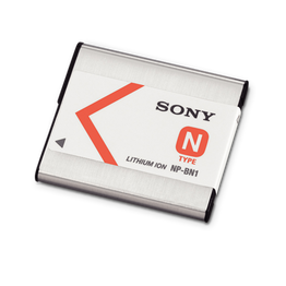 N-Series Battery for W810 and W830, , hi-res
