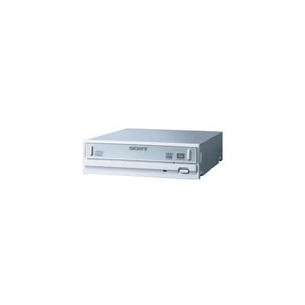 Internal 20X DVD Burner Ide Dru840A, , hi-res