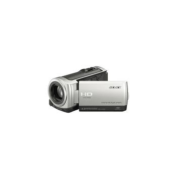 AVCHD Memory Stick Handycam, , hi-res