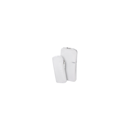 Carring Pouch for VAIO P (VGN-P) Series (White)