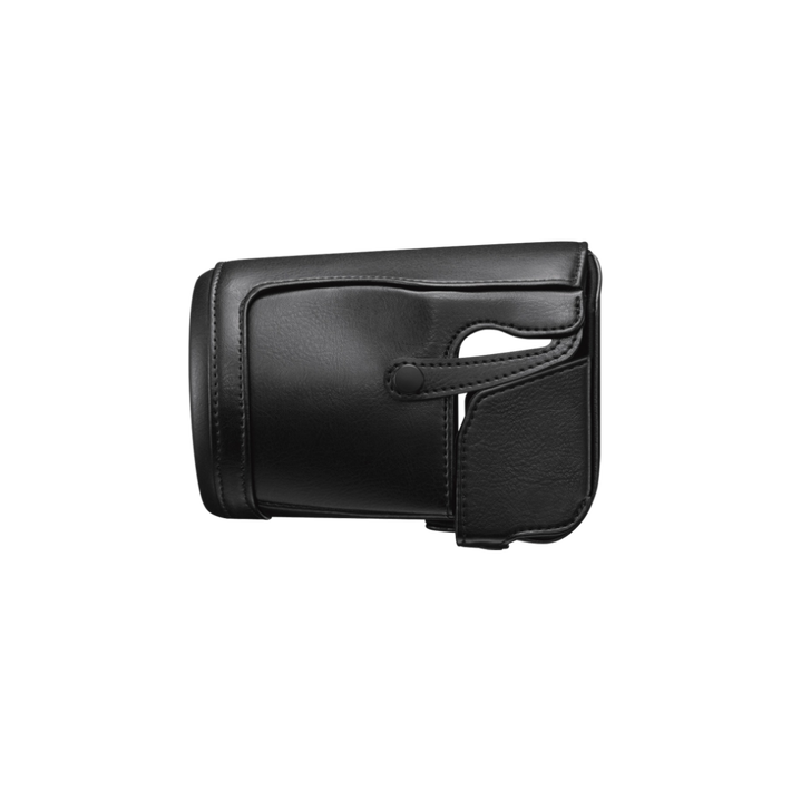 Protective Leather Case for RX10 and RX10M II, , product-image