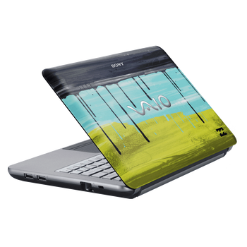 "10.1"" VAIO W21 Series (Billabong Edition), , hi-res"