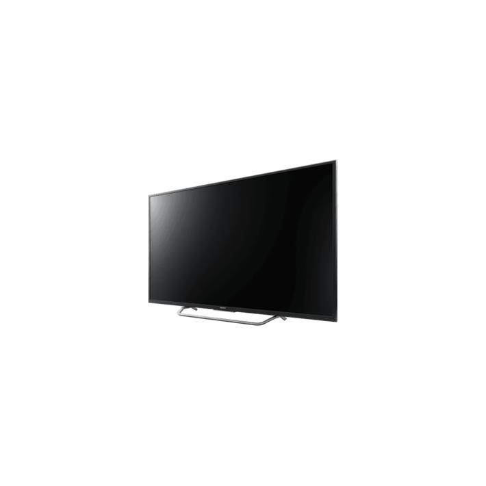 """65"""" X7500D 4K HDR TV, , product-image"""