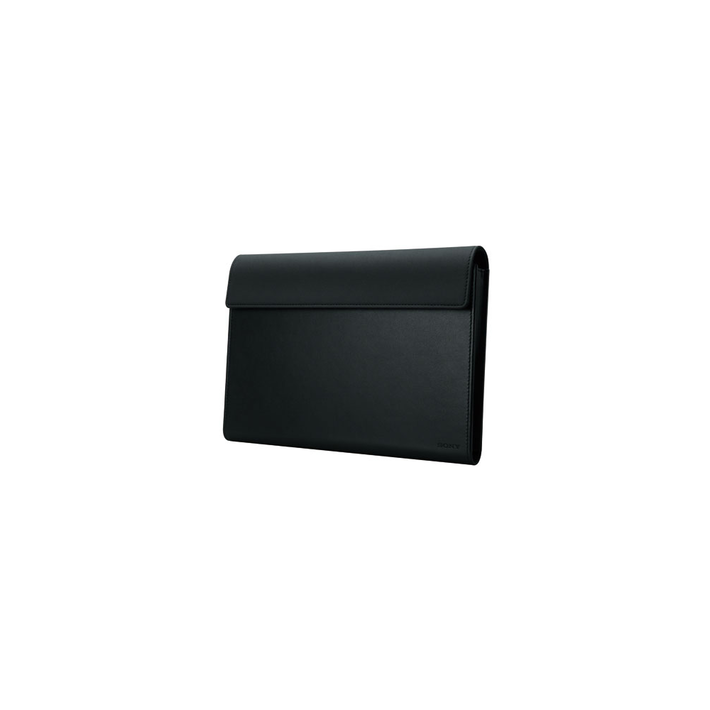 Carrying Case, , product-image