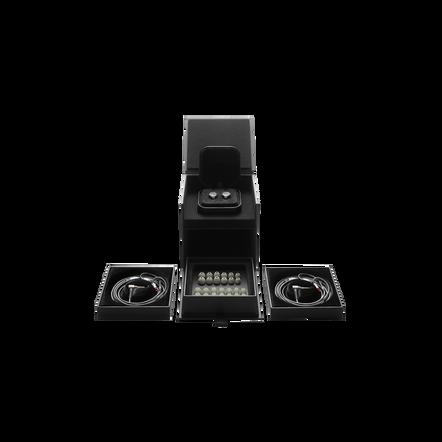 IER-Z1R Signature Series In-ear Headphones, , hi-res
