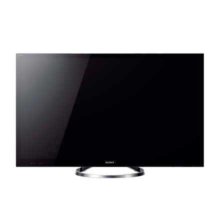 65INCH SERIES LCD TV, , hi-res