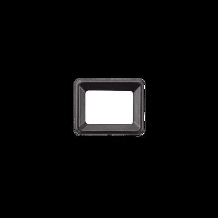 Eyepiece Corrector +1.5 Diopters
