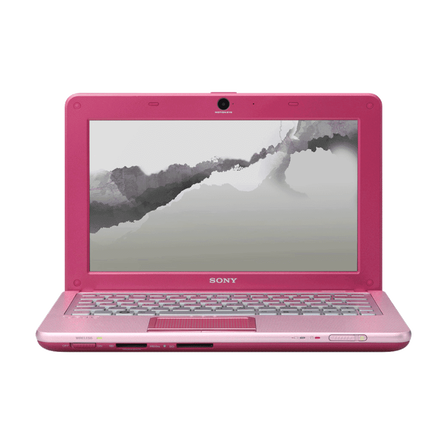 """10.1"""" VAIO W213 Series (Pink)"""