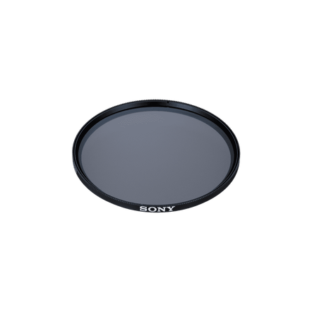 Nd Filter for 77mm DSLR Camera Lens