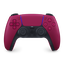 DualSense Wireless Controller for PlayStation 5 (Cosmic Red)