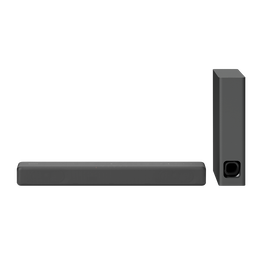 HT-MT300 2.1ch Compact Soundbar with Bluetooth technology, , hi-res