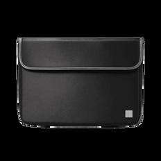 VAIO Carrying Case (Black)