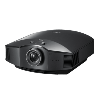 HW20 3LCD Business Projector, , lifestyle-image