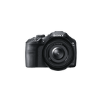 a3500 E-mount Camera with APS-C Sensor, , hi-res