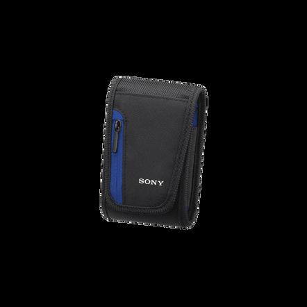 Soft Carrying Case, , hi-res