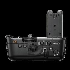 Vertical Grip for DSLR-A900