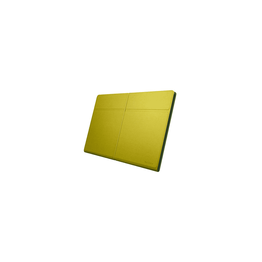 Carrying Cover (Green), , hi-res