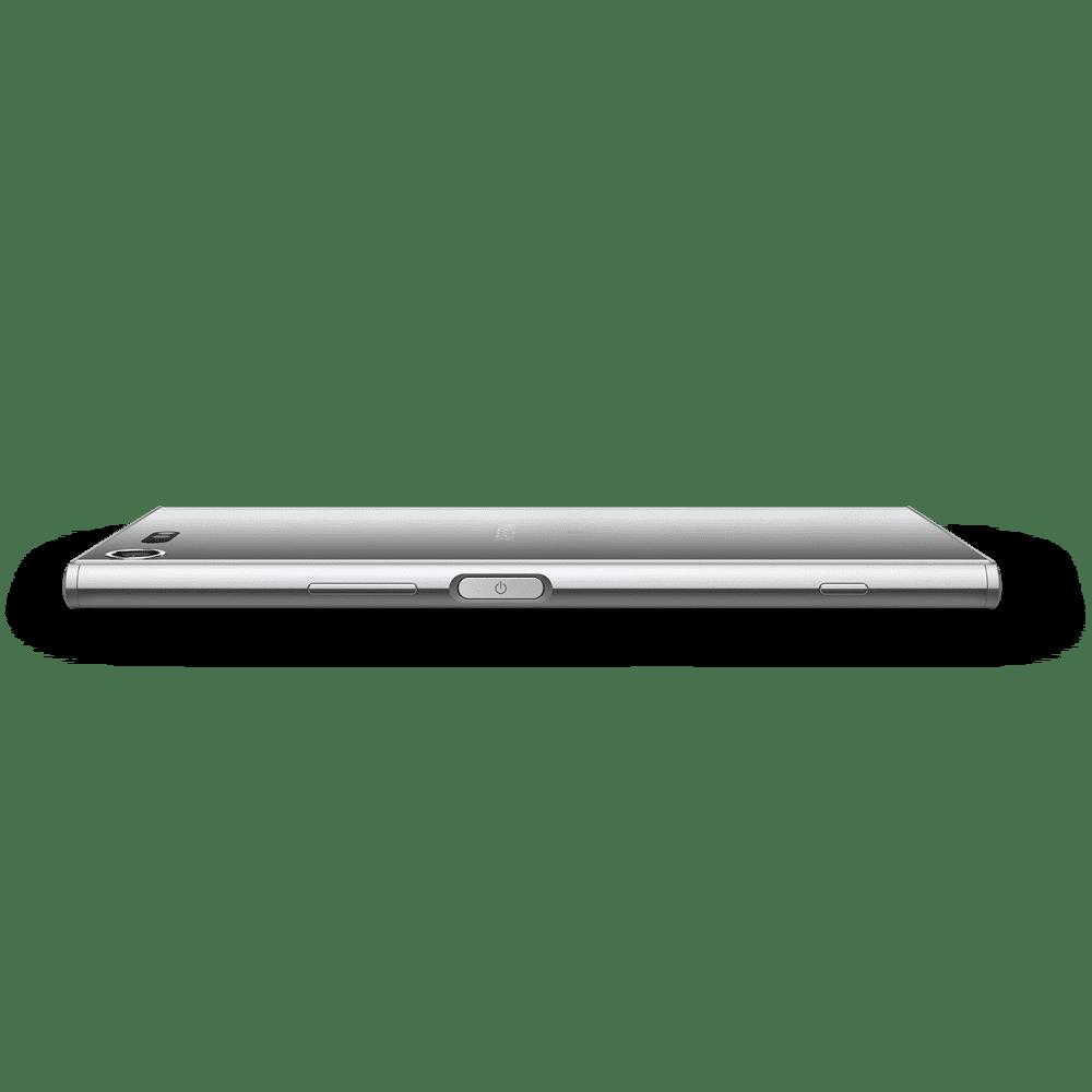 Xperia XZ Premium (Luminous Chrome), , product-image