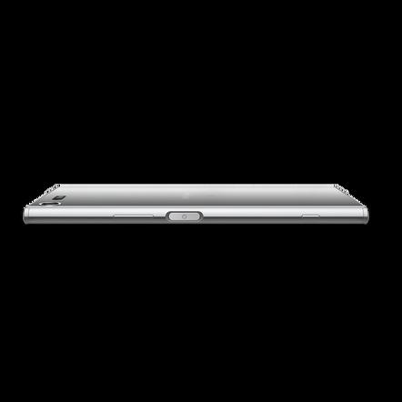 Xperia XZ Premium (Luminous Chrome), , hi-res