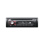 In-Car MP3/WMA CD Player GT270 Series Headunit, , hi-res