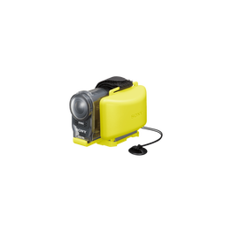 Float Attachment For Action Cam, , lifestyle-image