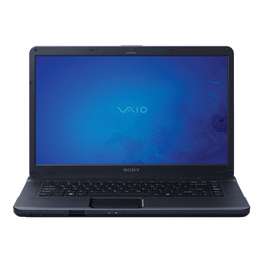 "15.5"" VAIO Nw (Black), , hi-res"