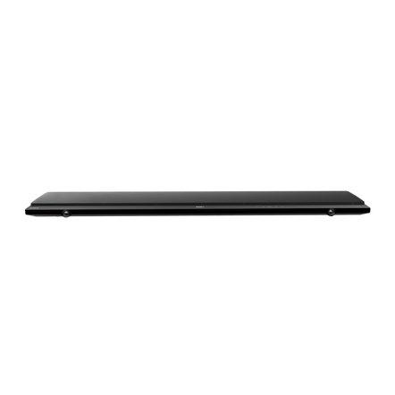 2.1ch Sound Bar with High-Resolution Audio/Wi-Fi, , hi-res