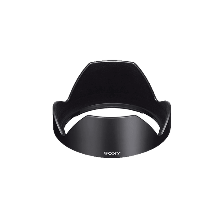 Replacement Lens Hood, , product-image