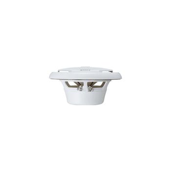 Marine 2-Way Coaxial Speaker (White), , hi-res