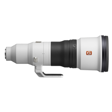 Full Frame FE 600mm F4 GM OSS, , hi-res