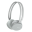 CH400 Wireless Headphones (White)
