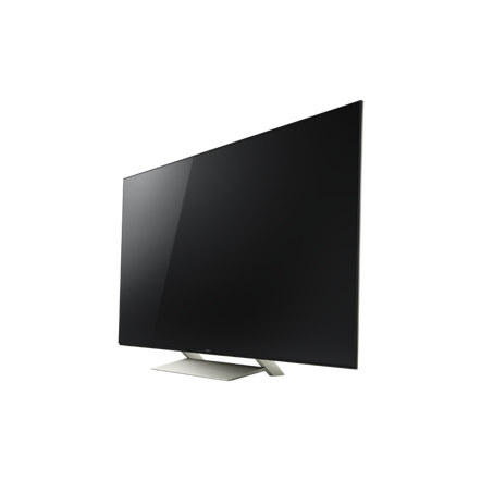 """65"""" X9300E 4K HDR TV with Slim Backlight Drive+, , hi-res"""