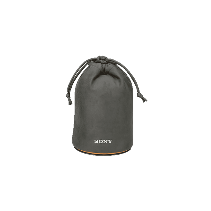 Carrying Case for Lenses Upto 90mm, , product-image