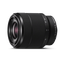 Full Frame E-Mount FE 28-70mm F3.5-5.6 OSS Lens