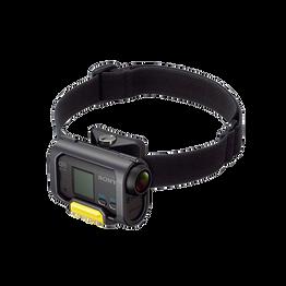 Headband Mount for ActionCamera, , hi-res