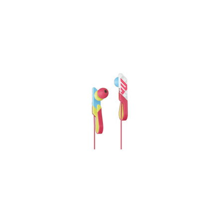 PQ4 Piiq Headphones (Mix Colors), , hi-res