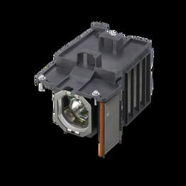 Replacement lamp for VPLVW1100ES, , hi-res