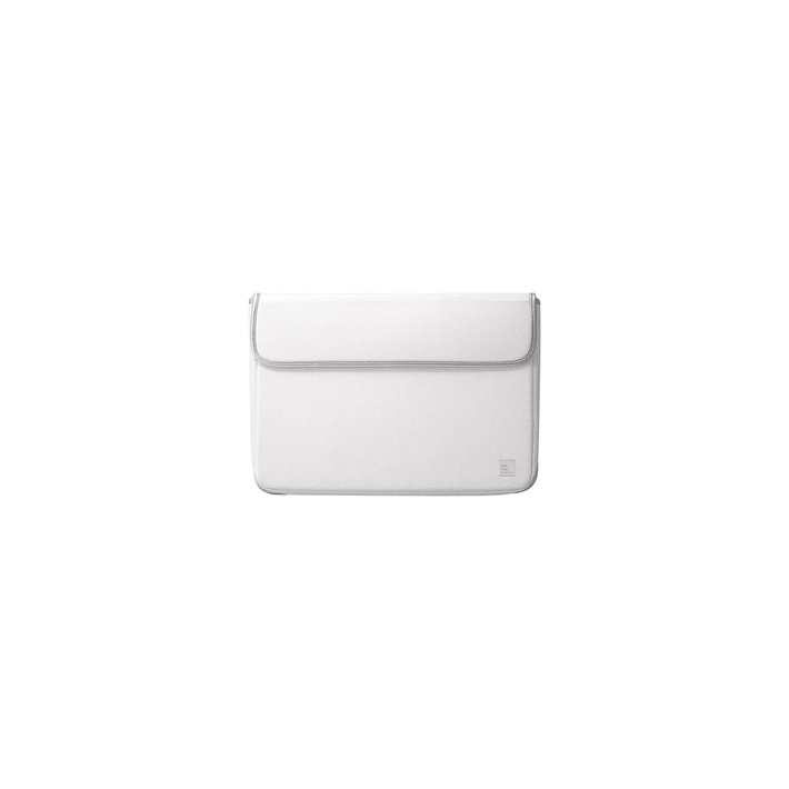 VAIO Carrying Case (White), , product-image