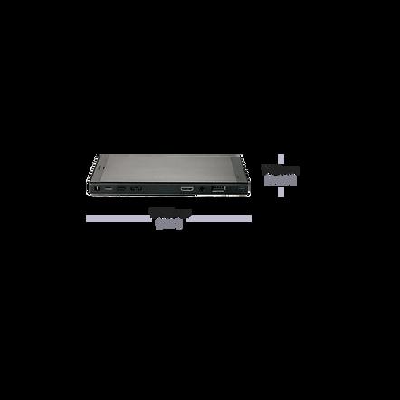 Mobile Projector, , hi-res