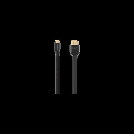 1m MHL 3.0 Cable, , hi-res