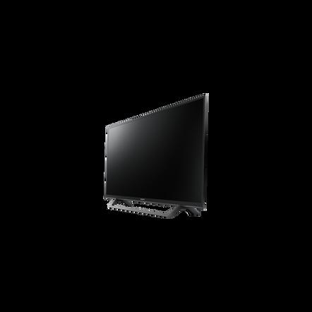 """32"""" W660E Full HD TV, , hi-res"""