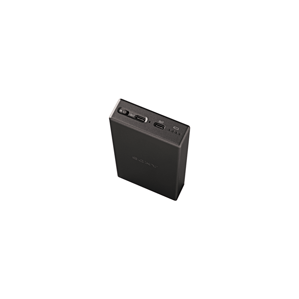 CP-SC10 Portable USB Charger, , product-image
