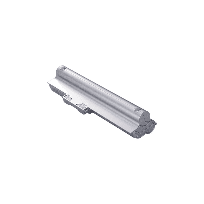 Rechargeable Large Battery for VAIO Z, , product-image