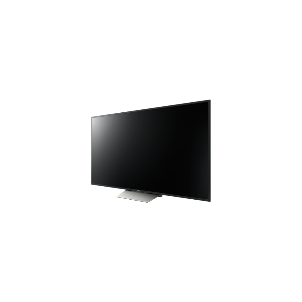 """85"""" X8500D 4K HDR TV, , product-image"""