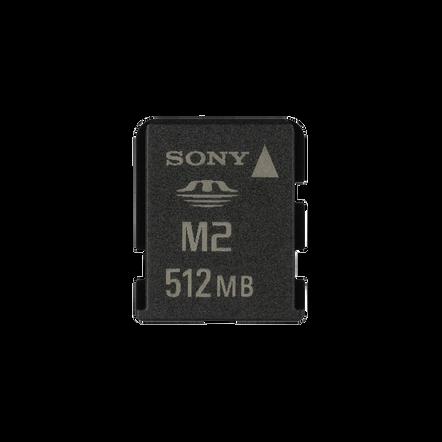512Mb Memory Stick Micro? M2