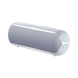 XB22 EXTRA BASS Portable BLUETOOTH Speaker (Grey), , hi-res