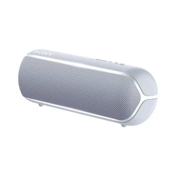 XB22 EXTRA BASS Portable BLUETOOTH Speaker (Grey), , lifestyle-image