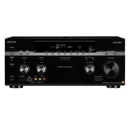 7.2 Channel ES Receiver, , hi-res