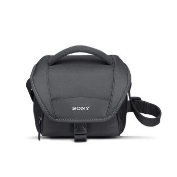 Soft Carrying Case, , lifestyle-image